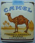 Pack_of_camel