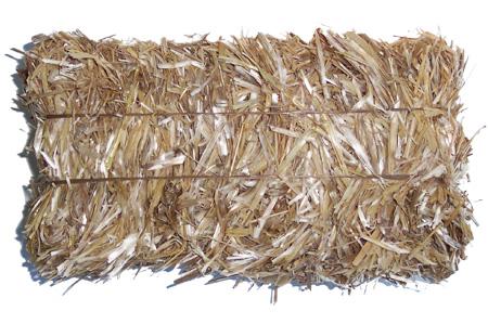 Straw-Bale3