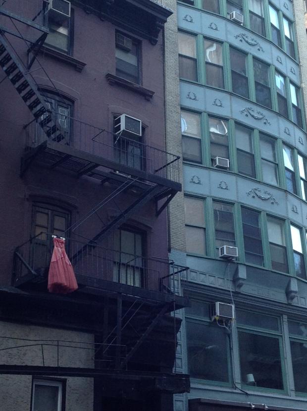 window-dressing-janet-webb