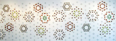 02Full-pattern