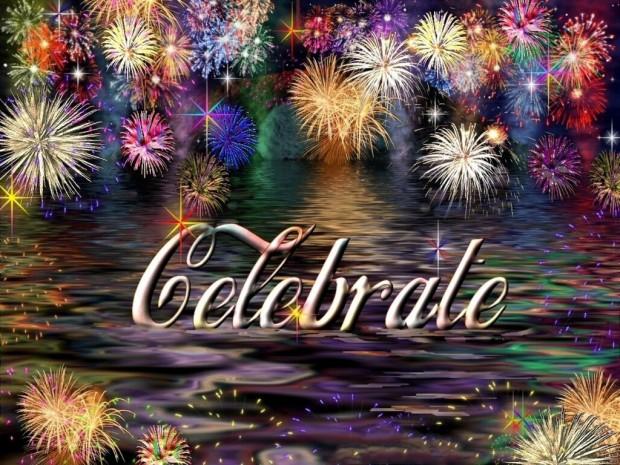 free-celebration