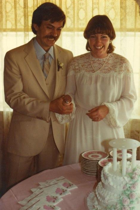 Our-Wedding-1200-DPI-