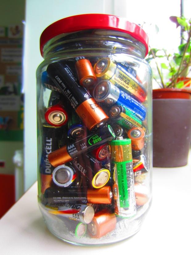 Batteries copyight-sean-fallon