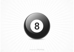 free-magic-8-ball-vector