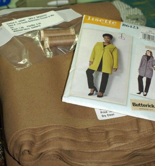 new-wool-coat